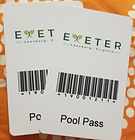 Pool Passes.jpg