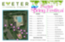 Exeter HOA Spring Festival Map.png