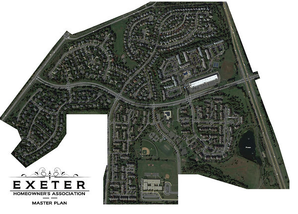 Exeter Master Plan Map 2014.jpg