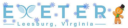 Exeter Winter Logo.JPG