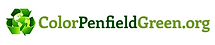 penfield.PNG