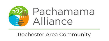 Pachamama Alliance Rochester Area Community