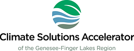 Climate Solutions Accelerator