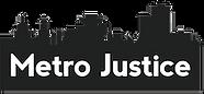 metro-justice-logo.png