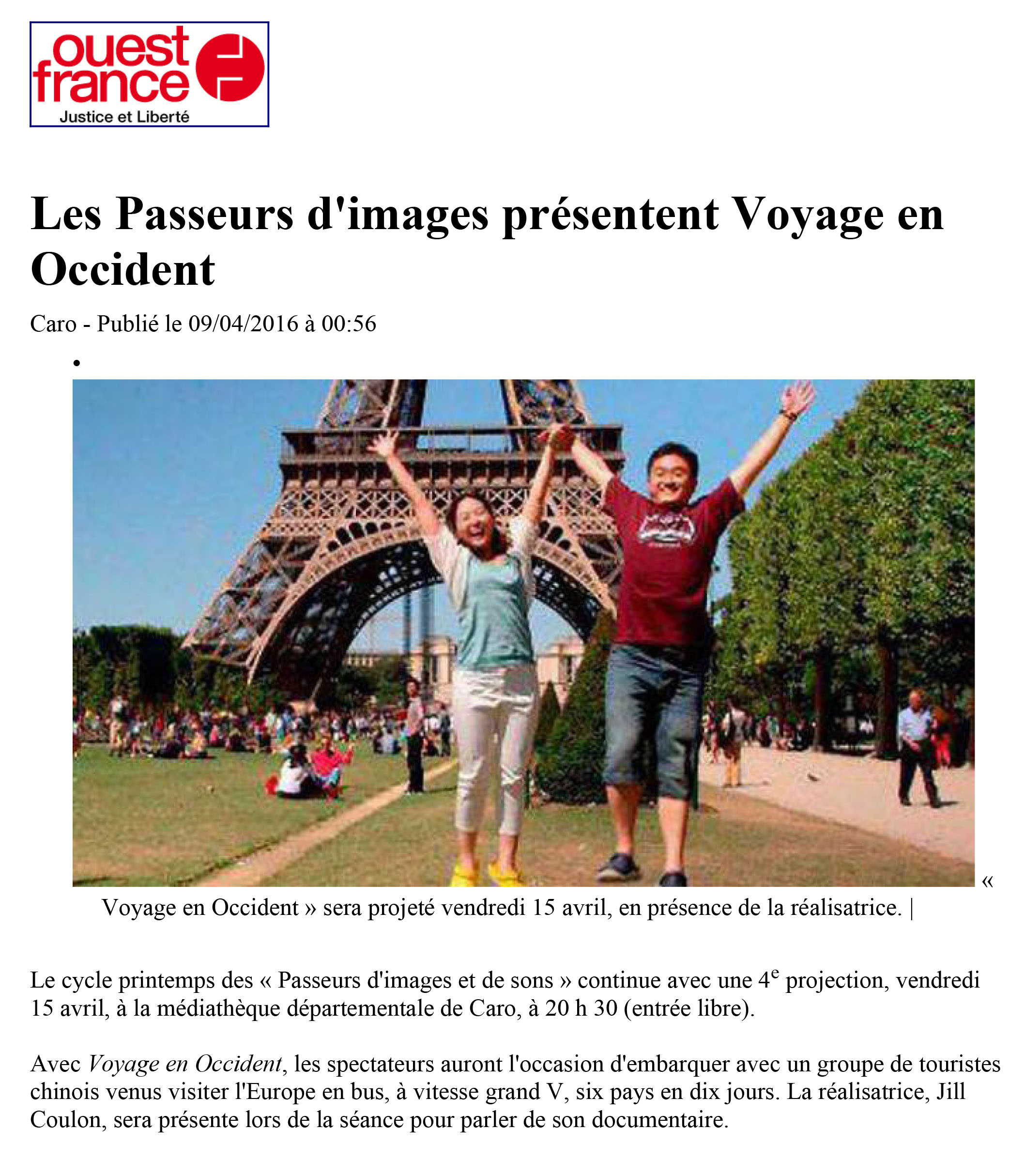 2016 04 09 Voyage en Occident Caro OF.jpg
