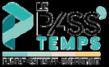 Passtemps PNG(1).png