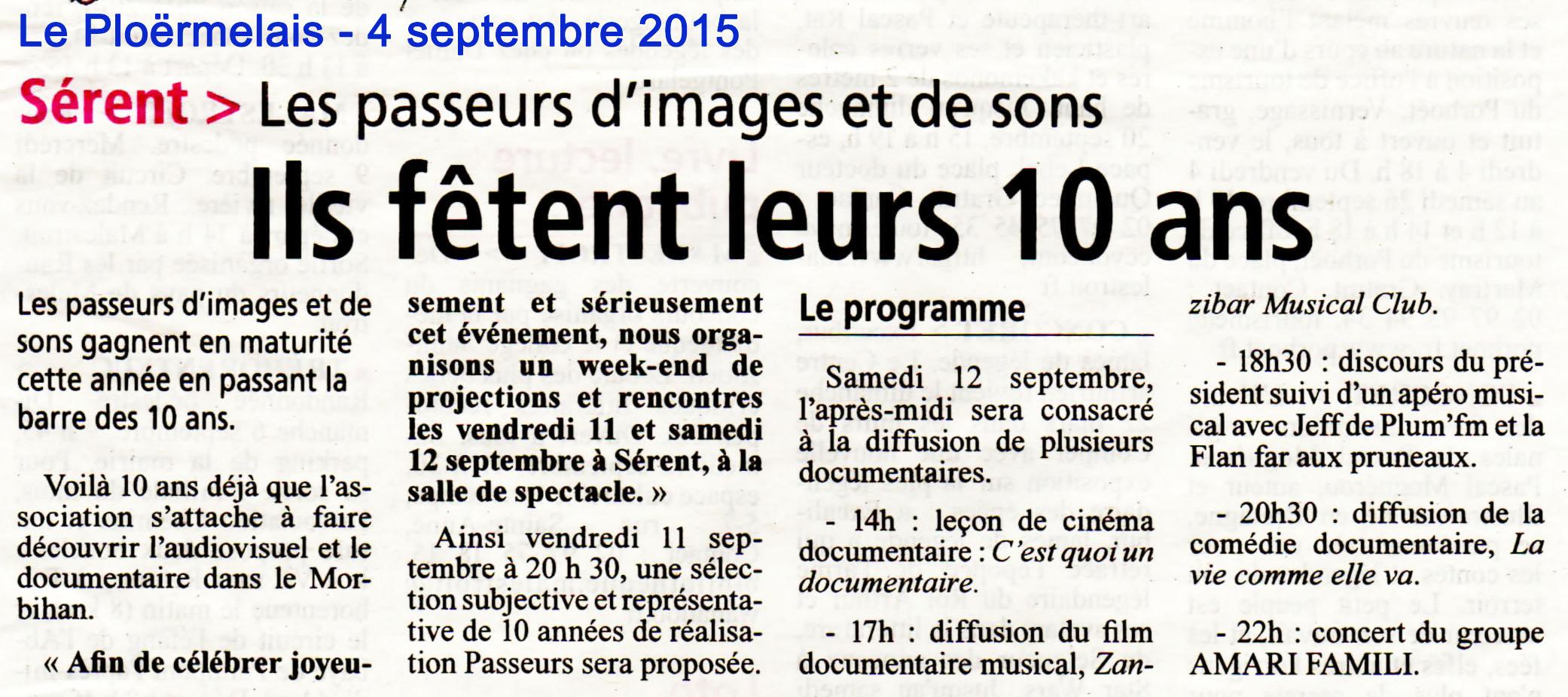 2015_09_04_10_ans_Passeurs_Ploërmelais.jpg