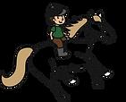 Pferd1_klein.png