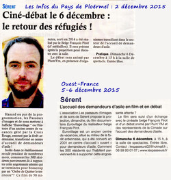 2015 12 02 Eurovillage OF les Infos.jpg