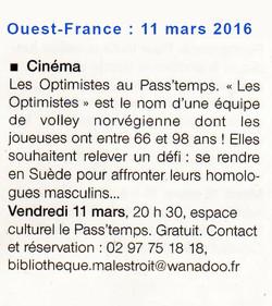 2016 03 11 Optimistes Pass Temps OF.jpg