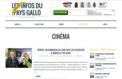 2016 03 02 Atelier permanent Les infos du pays gallo .jpg