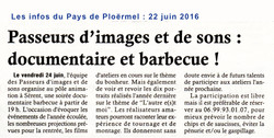 2016_06_22_Docu_Barbecue_SeÃÅrent_Les_Infos.jpg