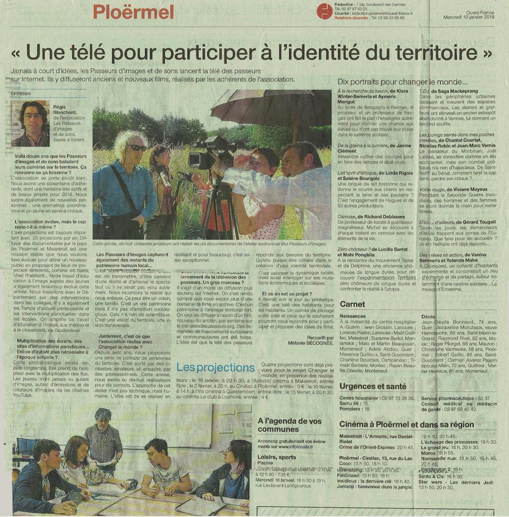 Journal_la_télé_des_Passeurs.png