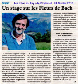 2016 02 24 Fleurs de Bach Les Infos.jpg