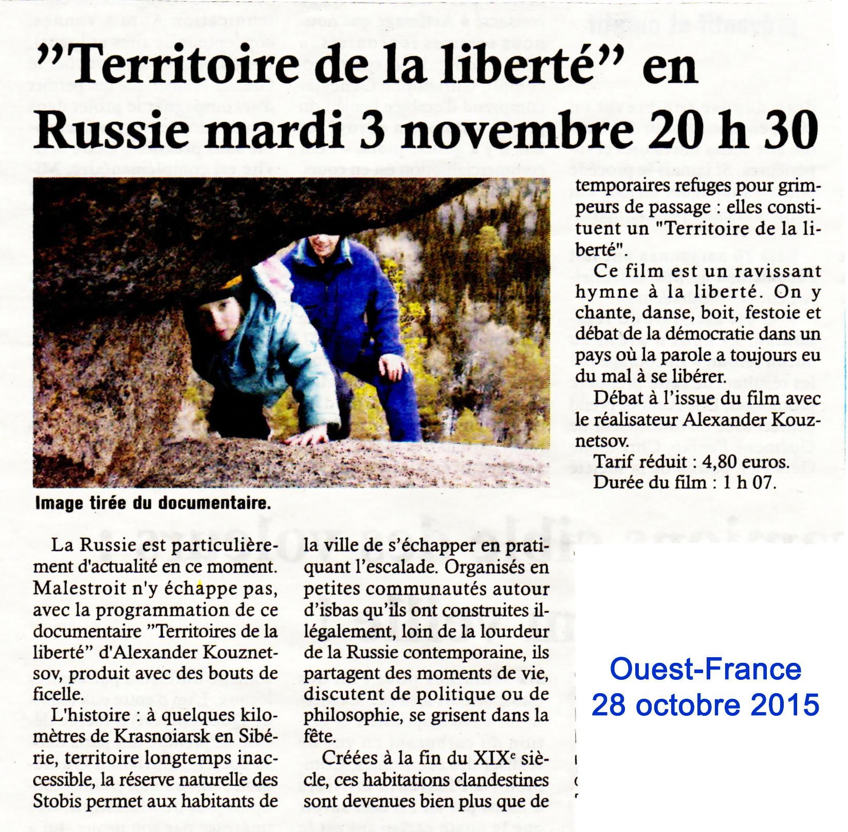 2015_10_28_Territoire_de_la_liberté_OF.jpg