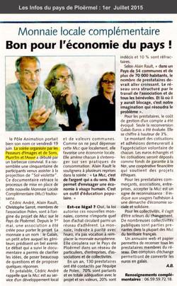 2015_07_01_Ciné_barbecue_Monaie_locale_Les_infos.jpg