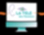 Logo-télé-des-passeurs ok-ombré.png