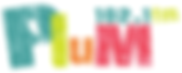 Logo plumfm sur fond blanc.png