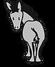 pferd3_klein.png