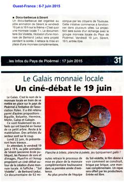 2015 06 17 cine barbecue monnaie locale OF les Infos.jpg