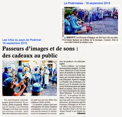 2015_09_16-18_10_ans_Ploërmelais_Les_Infos.jpg
