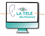 Logo-télé-des-passeurs-ok-ombré.jpg