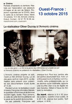 2015 10 13 La vie des gens OF.jpg