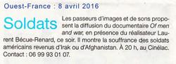 2016_04_08_Men_and_War_PloeÃàrmel_OF.jpg