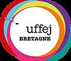 logo_uffej_2017.png