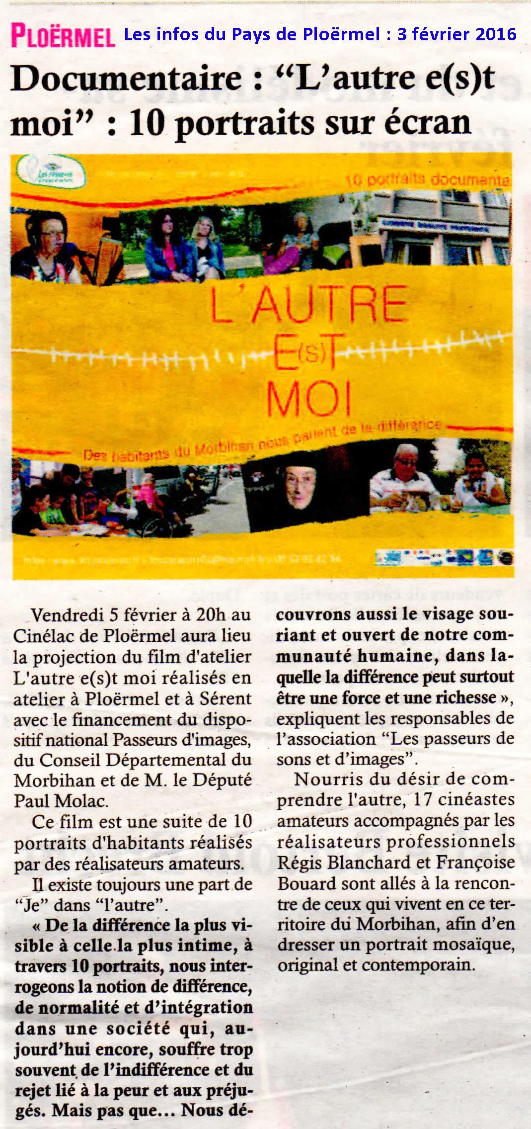 2016 02 03 L'autre e(s)t moi Les Infos.jpg