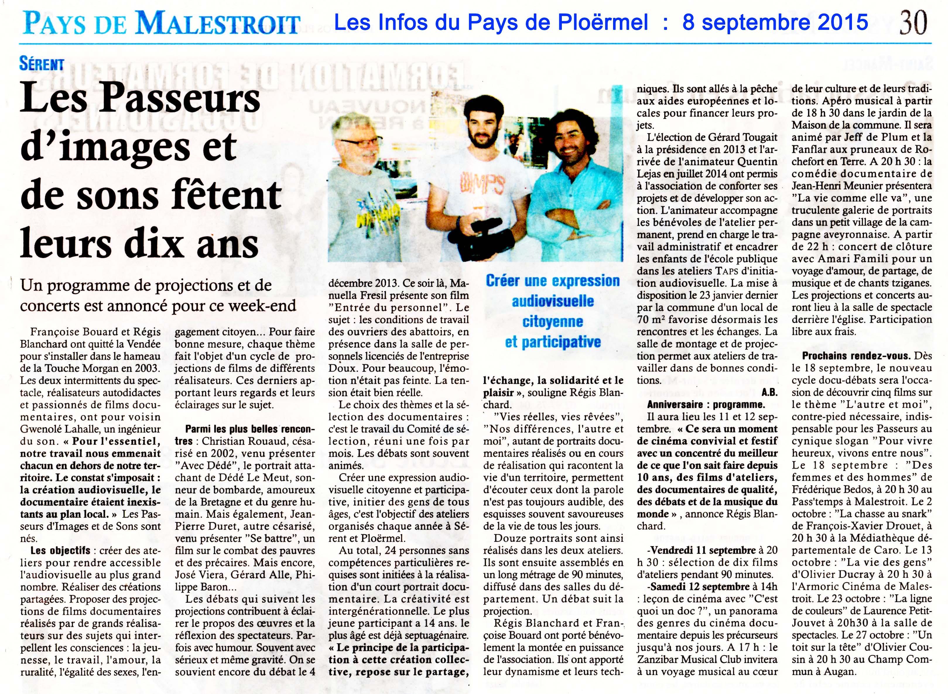 2015 09 08 10 ans Les Infos .jpg
