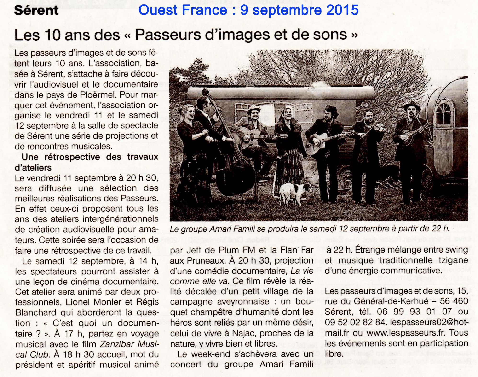 2015 09 09 10 ans Ouest France.jpg