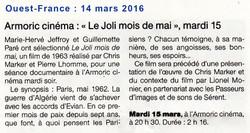 2016 03 14 Le joli mois de mai Malestroit OF.jpg