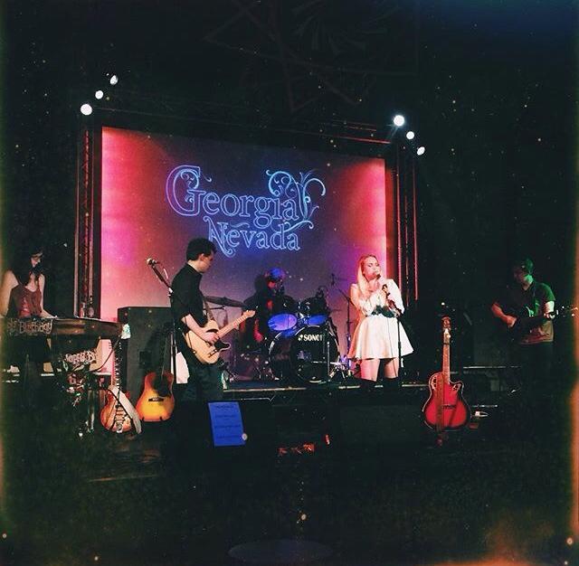GEORGIA MUSIC 9.jpg