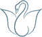 Logo Hamsayigashala grey-small utilisati