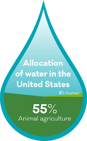 website_cpba_infographic_waterallocation