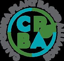 website_cpba_logo_transparent.png
