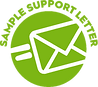 website_cpba_icon_supportletter.png