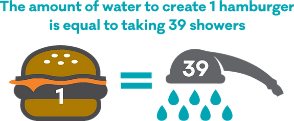 website_cpba_infographic_burgershowers_a