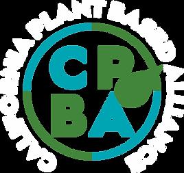 website_cpba_logo_transparent_white.png