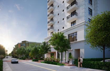 New Hotel CAM04.jpg