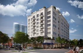 New Hotel CAM02.jpg