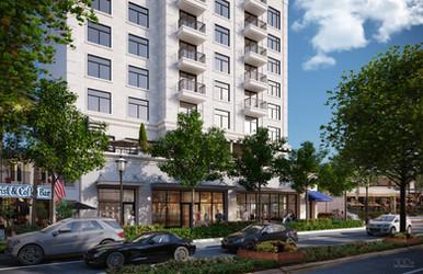 NEW HOTEL-Camera05.jpg