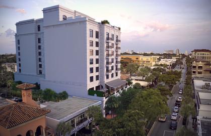 NEW HOTEL-Camera06.jpg
