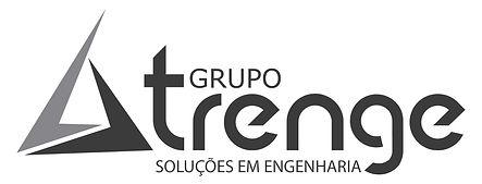 Grupo Trenge.jpg