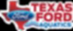 2019 SWIMMING TFA Logo PNG.png