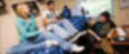 2019 UTD Lodging 3.png