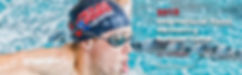 2019 SWIMMING Picture 8.jpg