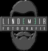 Lindemeir-Fotografie