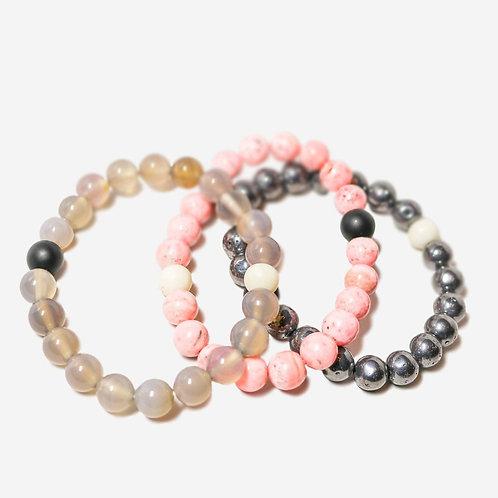 Captivated   Balance Bracelet